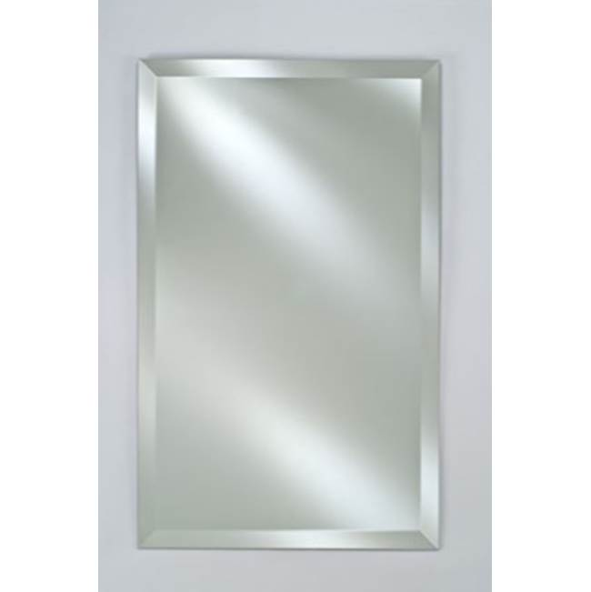 Afina Corporation Rectangle Mirrors item RM-616-SN-TS