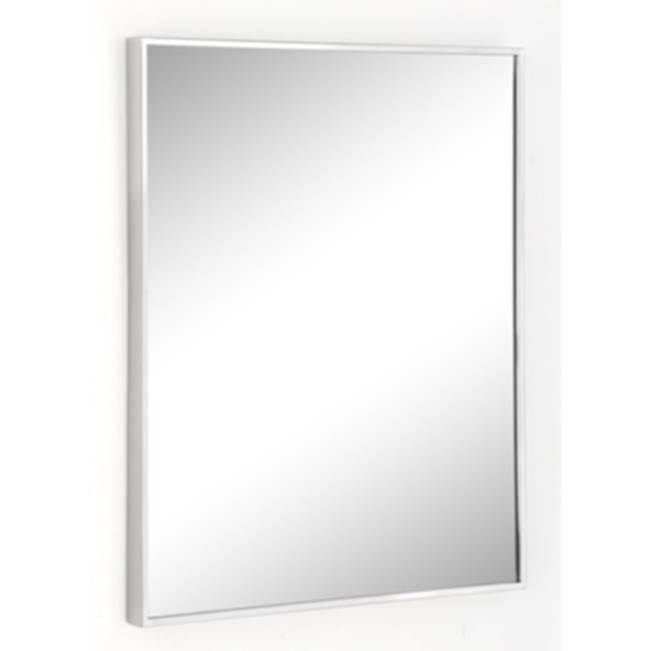 Afina Corporation Rectangle Mirrors item US-3/8-3036-B