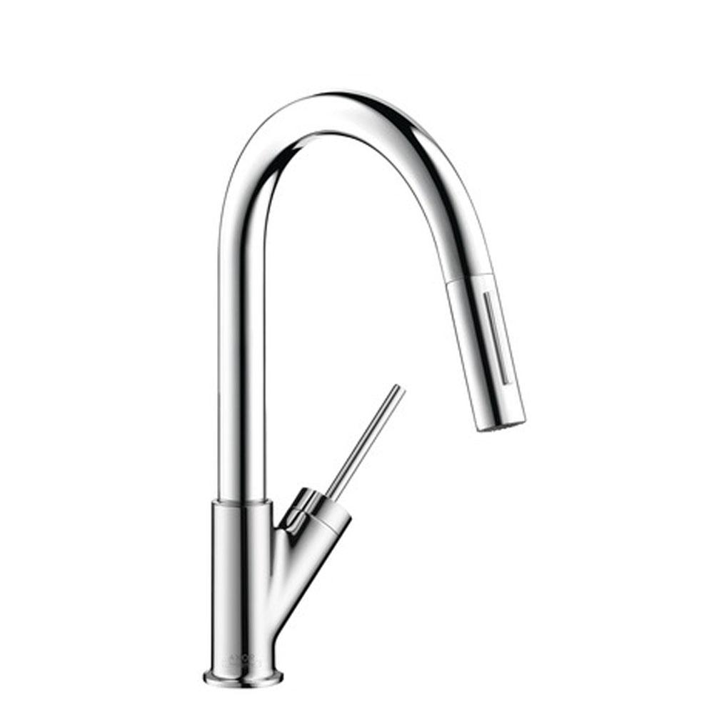 Axor 10824001 at Faucets N\' Fixtures Decorative plumbing showroom ...