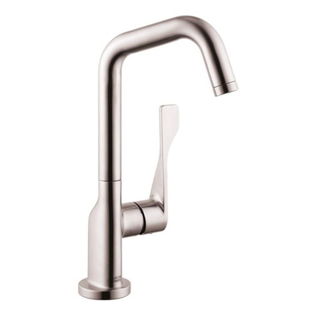 Axor Bathroom Faucets Bathroom Sink Faucets | Faucets N\' Fixtures ...