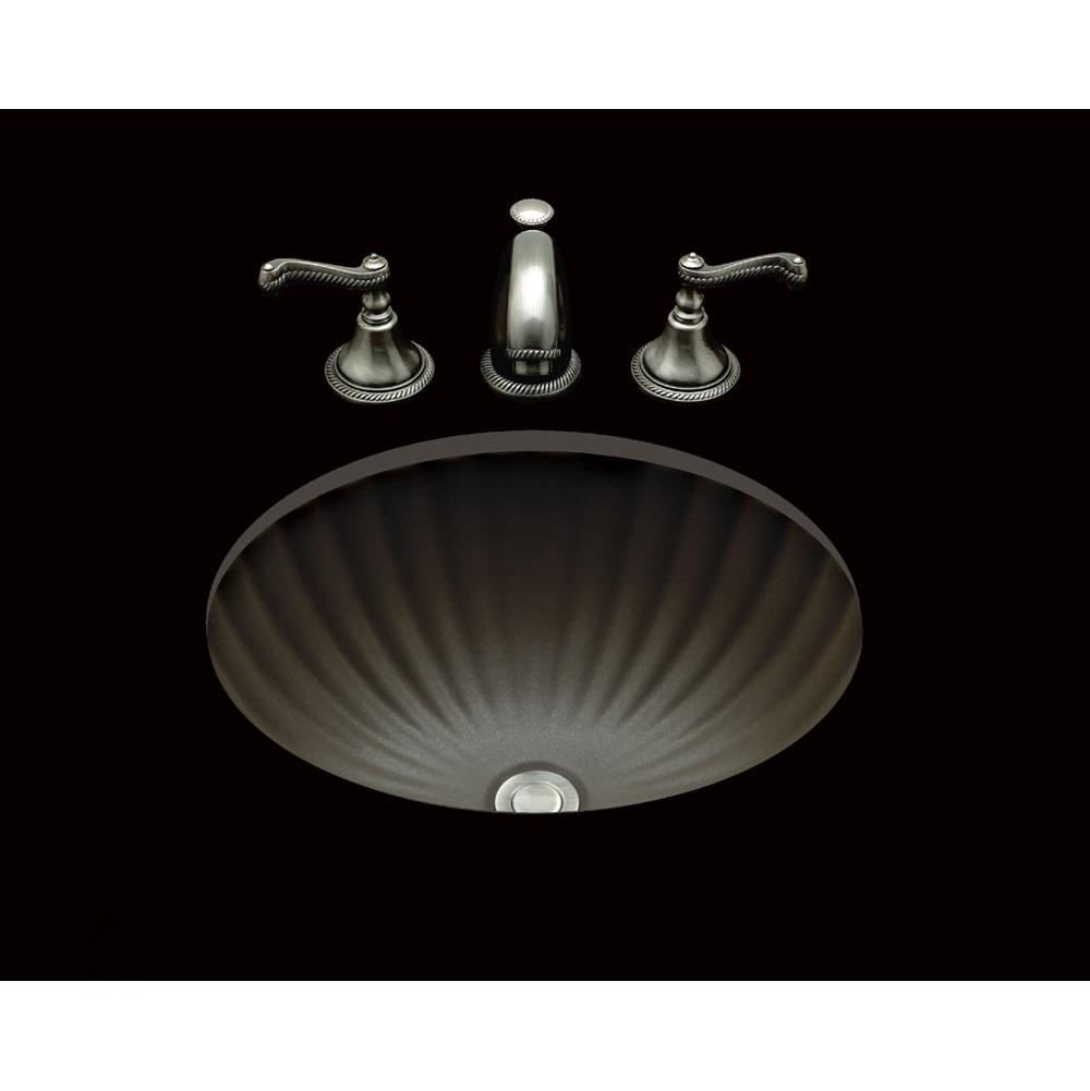 Bates And Bates Drop In Bathroom Sinks item P1317.D2.LN