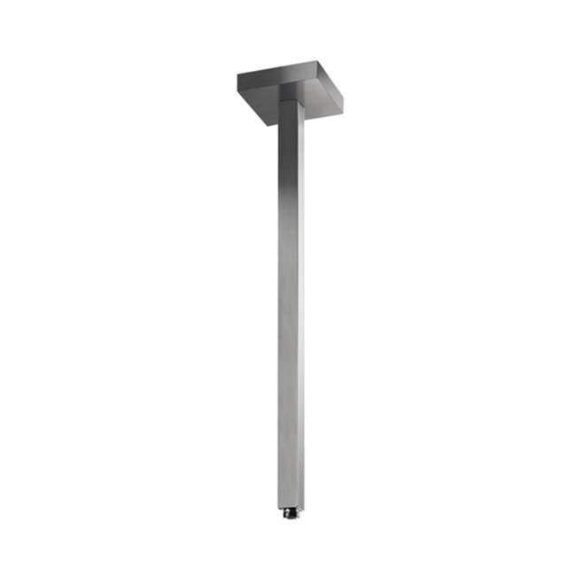 Blu Bathworks  Shower Arms item TA500S-S