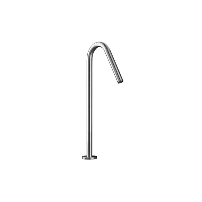 Blu Bathworks  Bathroom Sink Faucets item TOX135-S