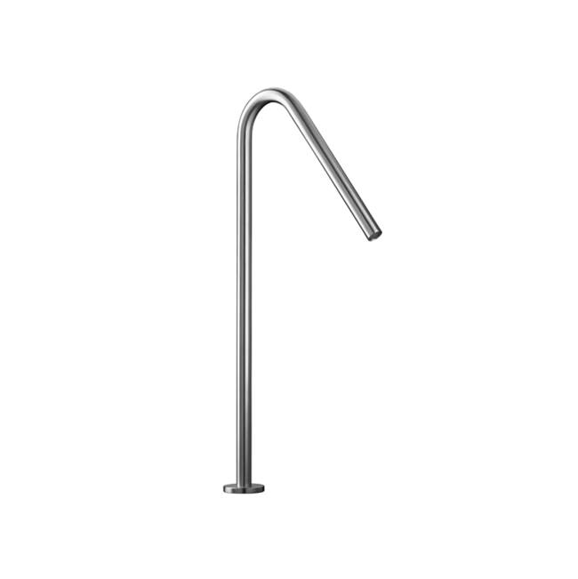 Blu Bathworks  Bathroom Sink Faucets item TOX136B-S