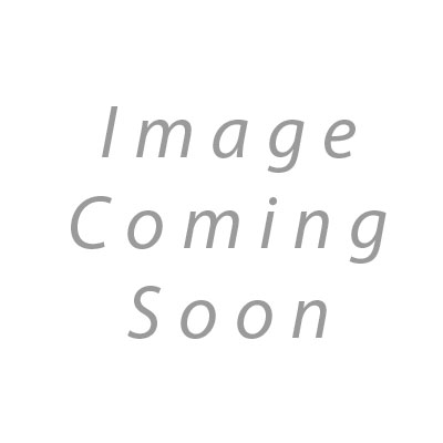 Watermark-201-0-1-R2-RB-Rustica-Brass-Item