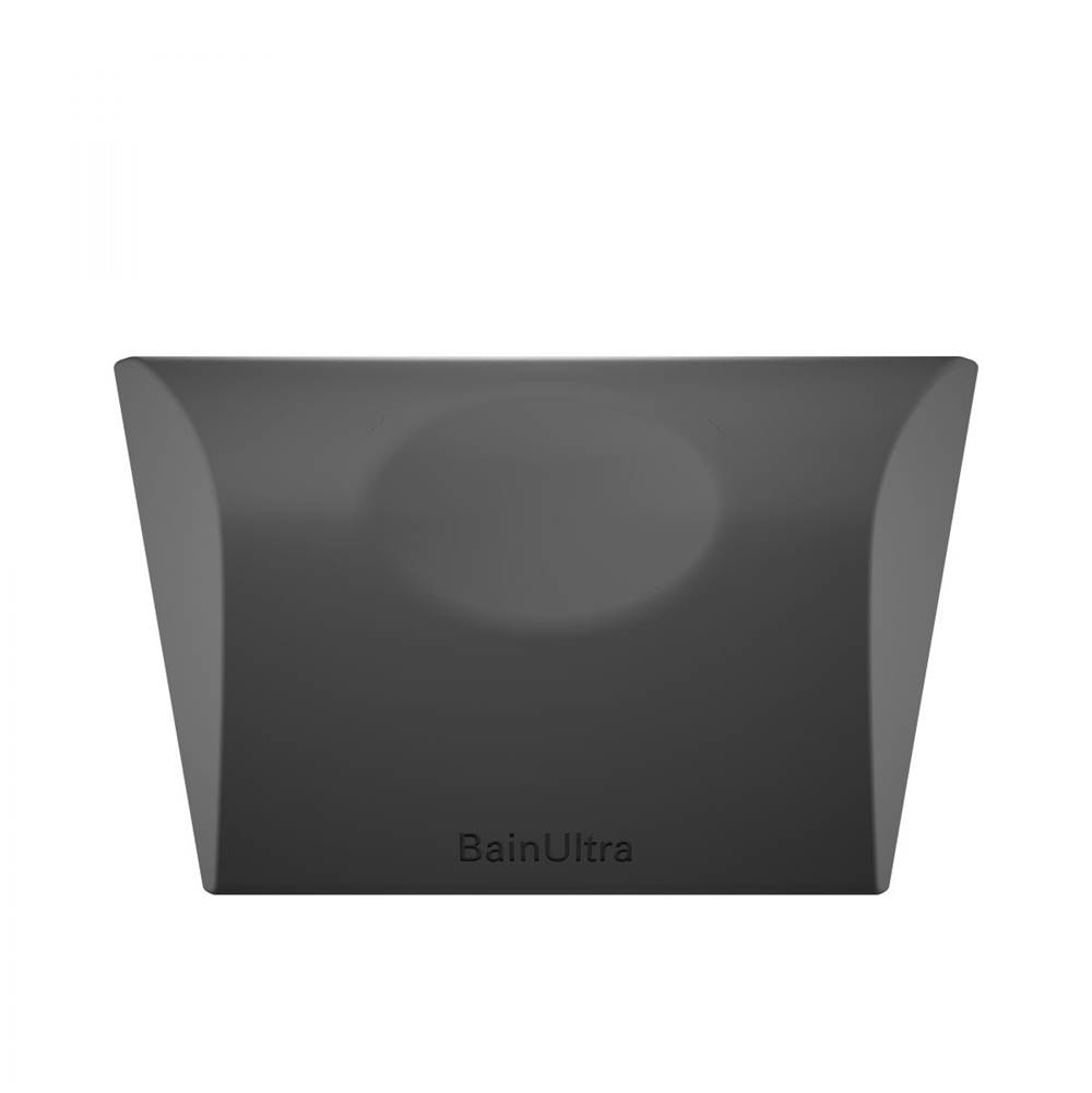 Bain Ultra  Bathroom Accessories item BPILLOW