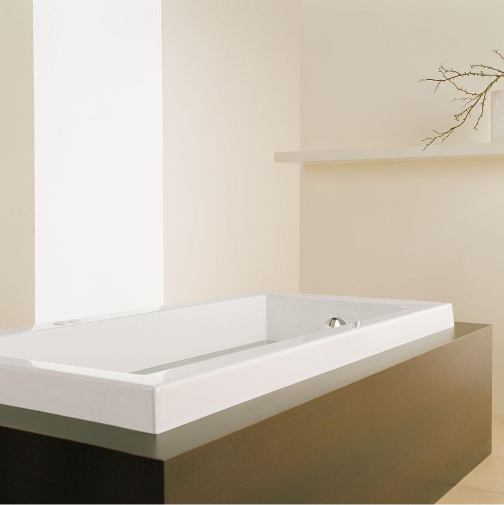Bain Ultra ORIGAMI 6032 at Faucets N\' Fixtures Decorative plumbing ...