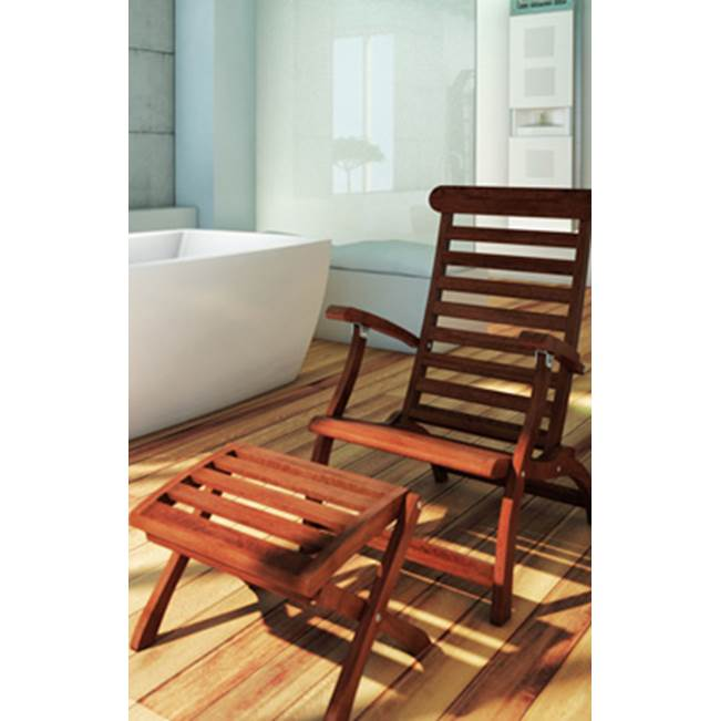 Bain Ultra  Bathroom Accessories item BCHAIR