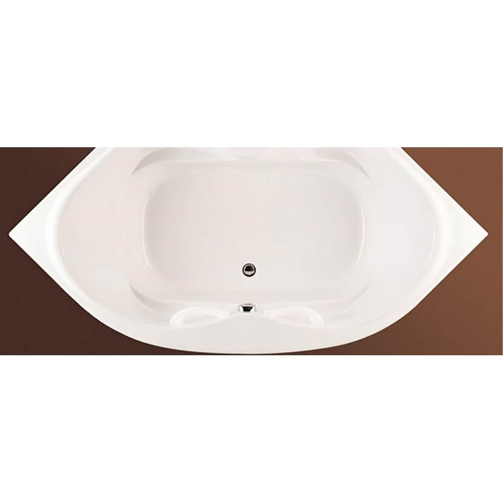 Bain Ultra Tubs | Faucets N\' Fixtures - Orange and Encinitas