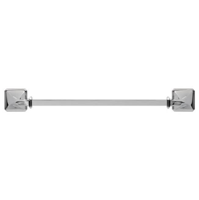 Brizo Towel Bars Bathroom Accessories item 691830-PC