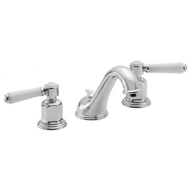 Bathroom Fixtures Orange Ca bathroom faucets bathroom sink faucets | faucets n' fixtures