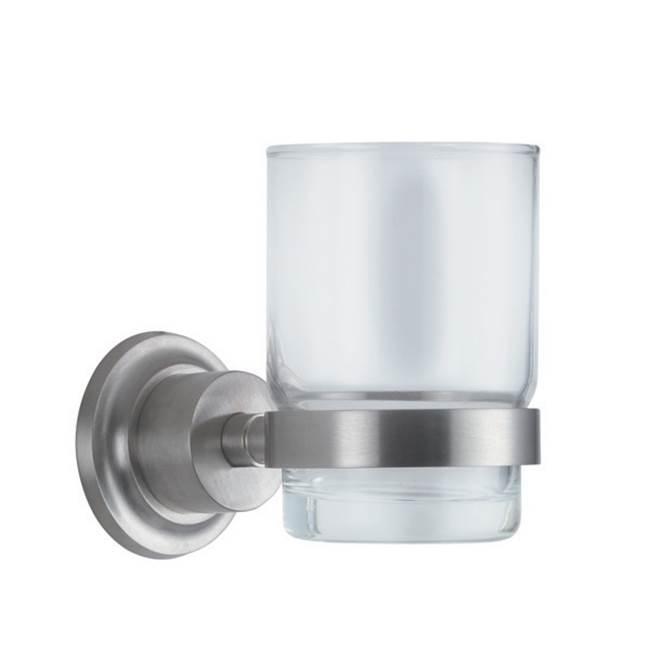 Bathroom Fixtures Orange Ca bathroom accessories tumblers pewter | faucets n' fixtures