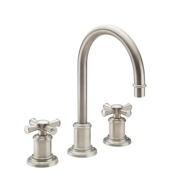 Bathroom Faucets Bathroom Sink Faucets Gold Tones Faucets N