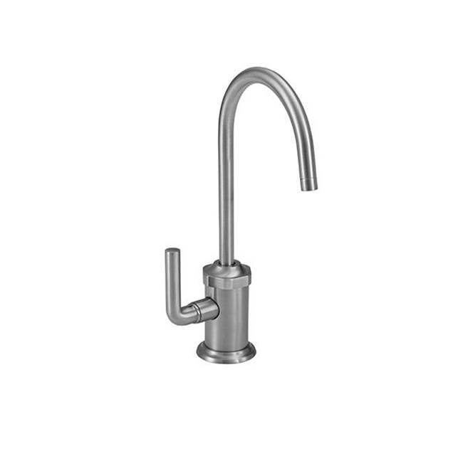 California Faucets Cold Water Water Dispensers item 9620-K30-SL-MBLK