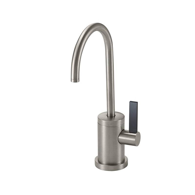 California Faucets Hot Water Faucets Water Dispensers item 9625-K51-BFB-SBZ