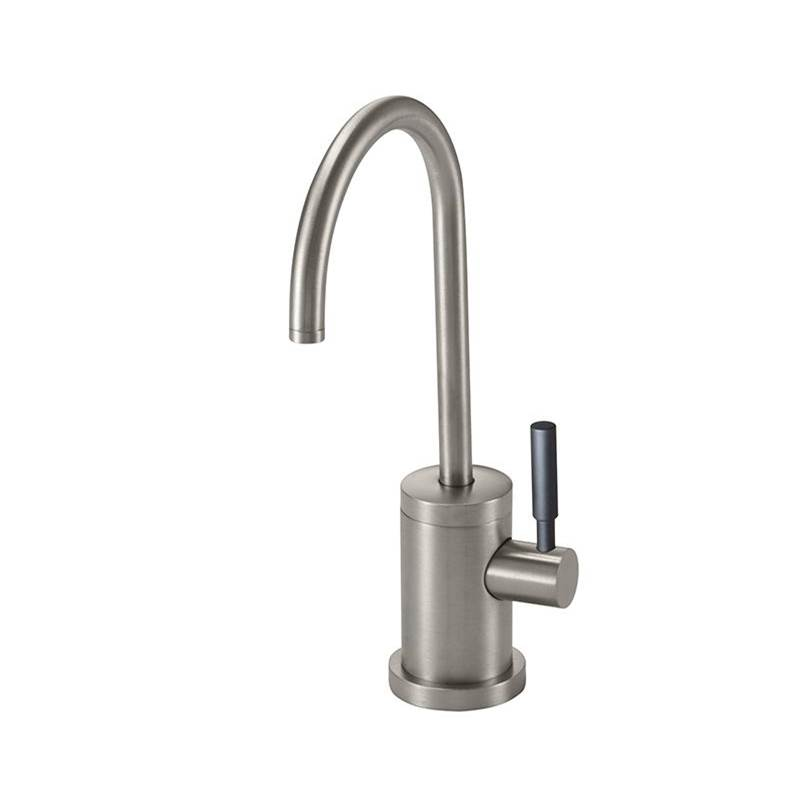California Faucets Hot Water Faucets Water Dispensers item 9625-K51-BST-GRP