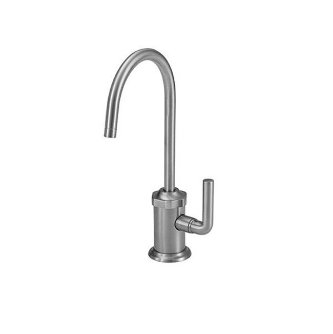 California Faucets Hot Water Faucets Water Dispensers item 9625-K30-SL-RBZ