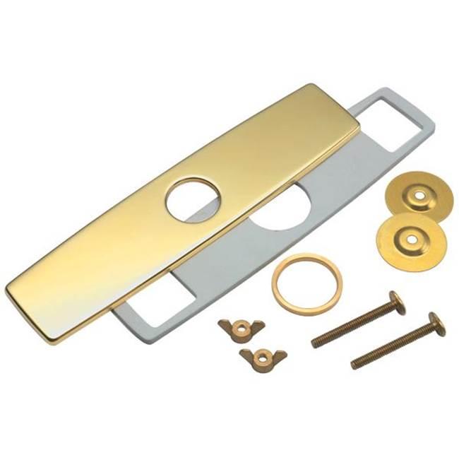 Faucet Parts | Faucets N\' Fixtures - Orange and Encinitas