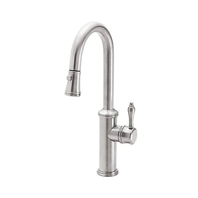 Bathroom Fixtures Orange Ca kitchen faucets bar sink faucets | faucets n' fixtures - orange