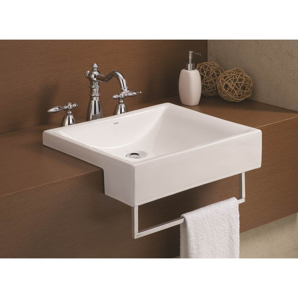 Cheviot Products Towel Bars Bathroom Accessories item 1652-CH