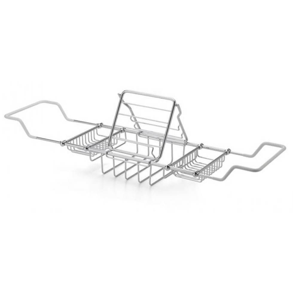 Cheviot Products Shower Baskets Shower Accessories item 31650-CH