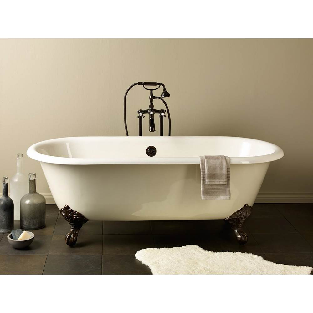 Cheviot Products 2111-BB-BN at Faucets N\' Fixtures Decorative ...