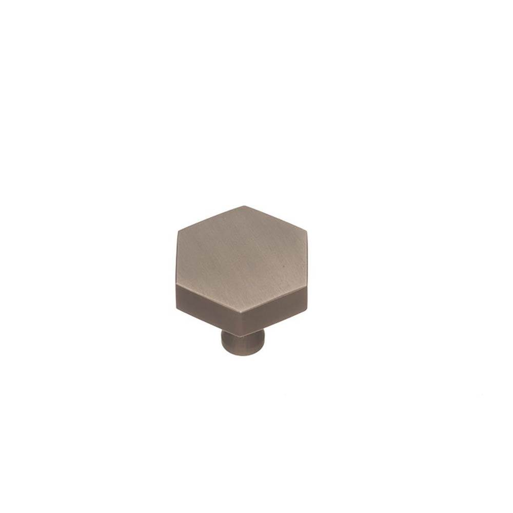Colonial Bronze  Knobs item 131-M20A