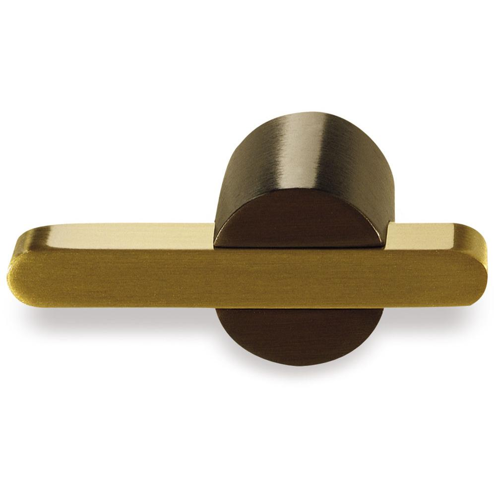Colonial Bronze  Knobs item 1330-15BX14