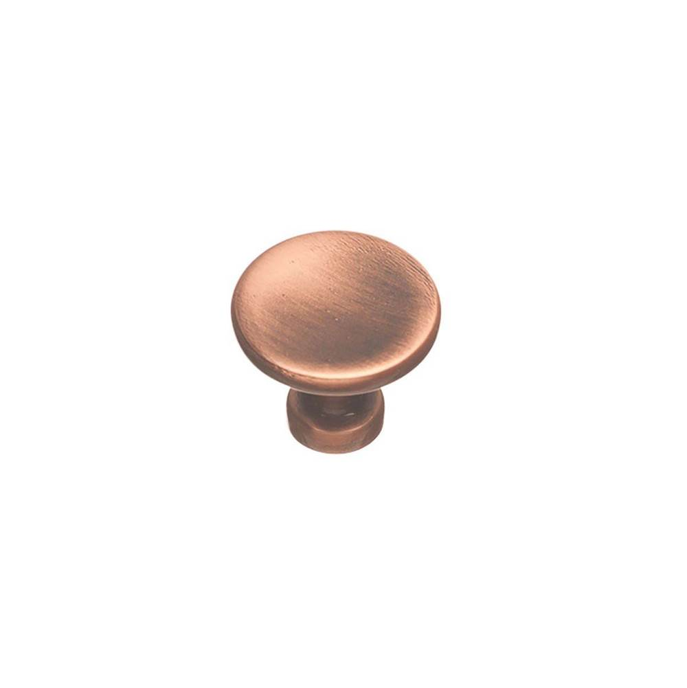 Colonial Bronze  Knobs item 152-19
