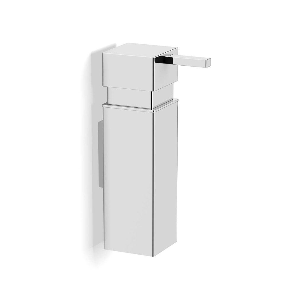 Dezi Home Soap Dispensers Bathroom Accessories item D2.501-PN