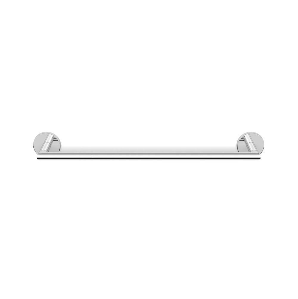 Bathroom Accessories | Faucets N\' Fixtures - Orange and Encinitas