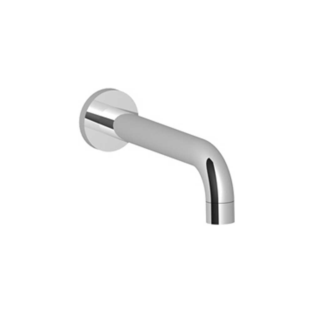 Dornbracht Wall Mounted Tub Spouts item 13801885-06