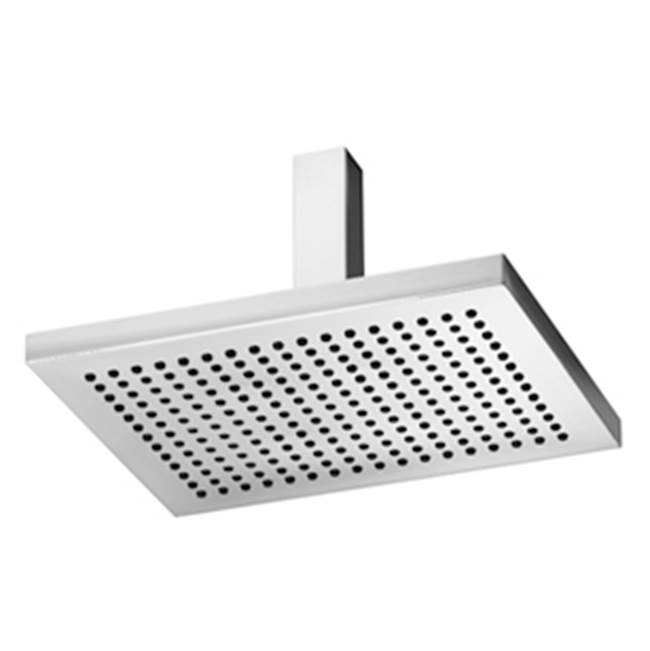 Dornbracht Rainshowers Shower Heads item 28755980-060010