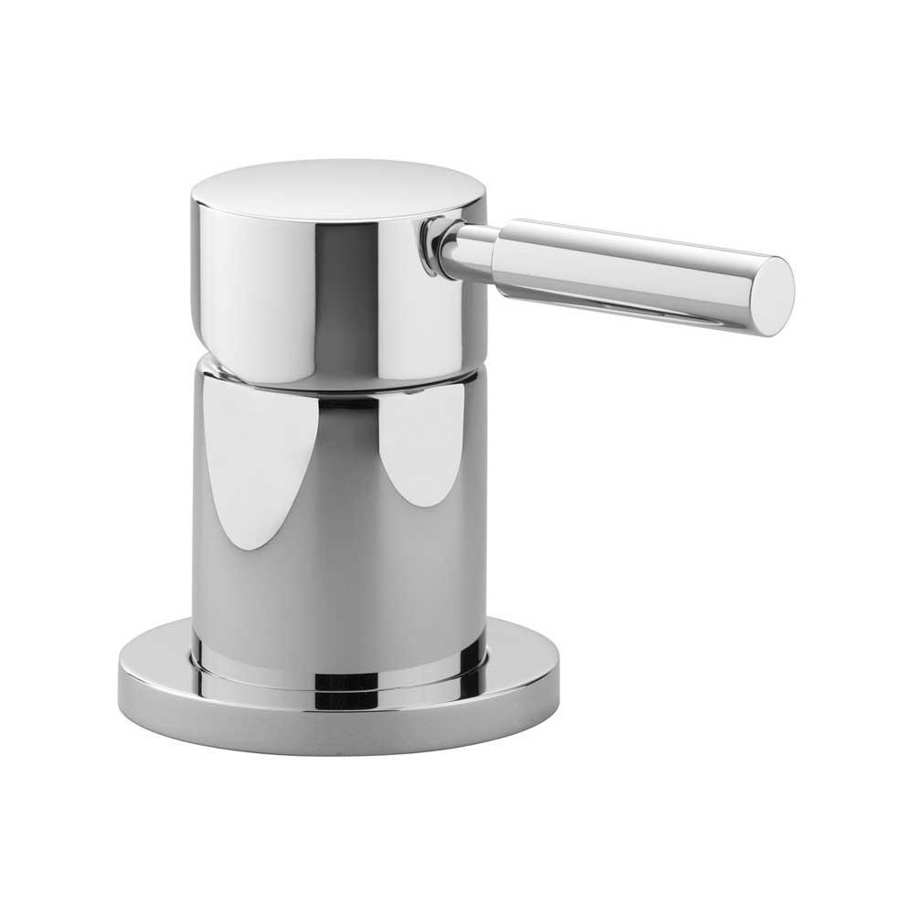 Dornbracht Kitchen Faucet Parts Meta 02 | Faucets N\' Fixtures ...
