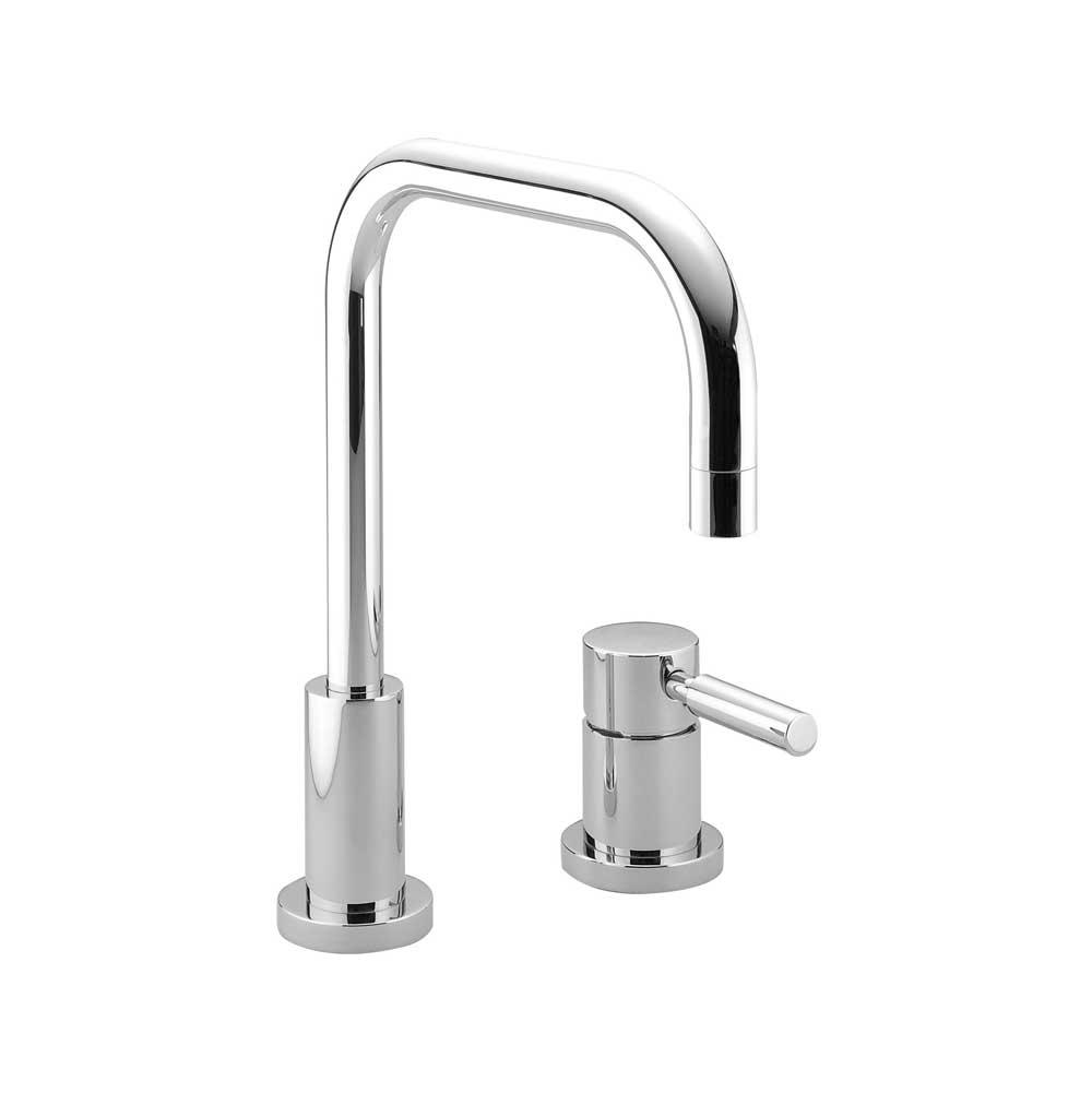 Dornbracht Centerset Bathroom Sink Faucets item 32800625-000010