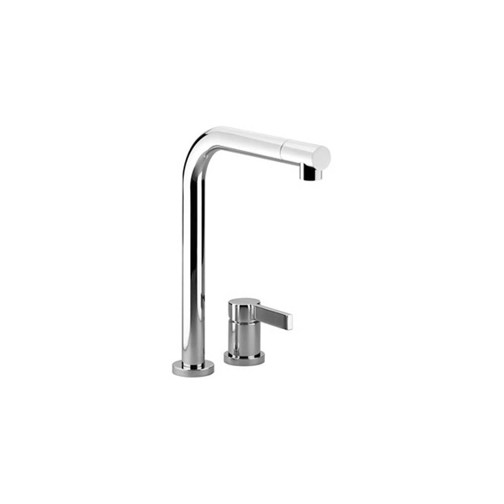 Dornbracht Centerset Bathroom Sink Faucets item 32800790-060010