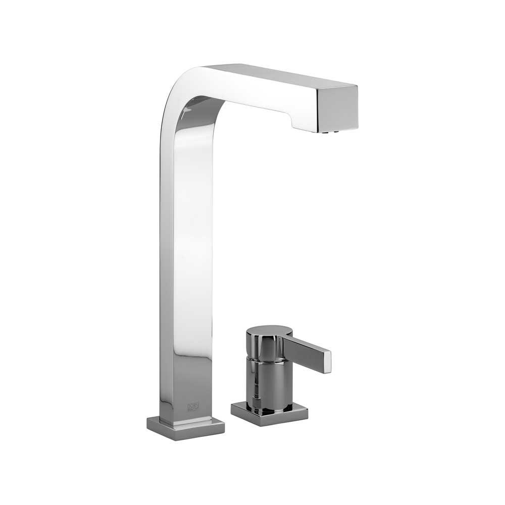 Dornbracht Centerset Bathroom Sink Faucets item 32800795-000010
