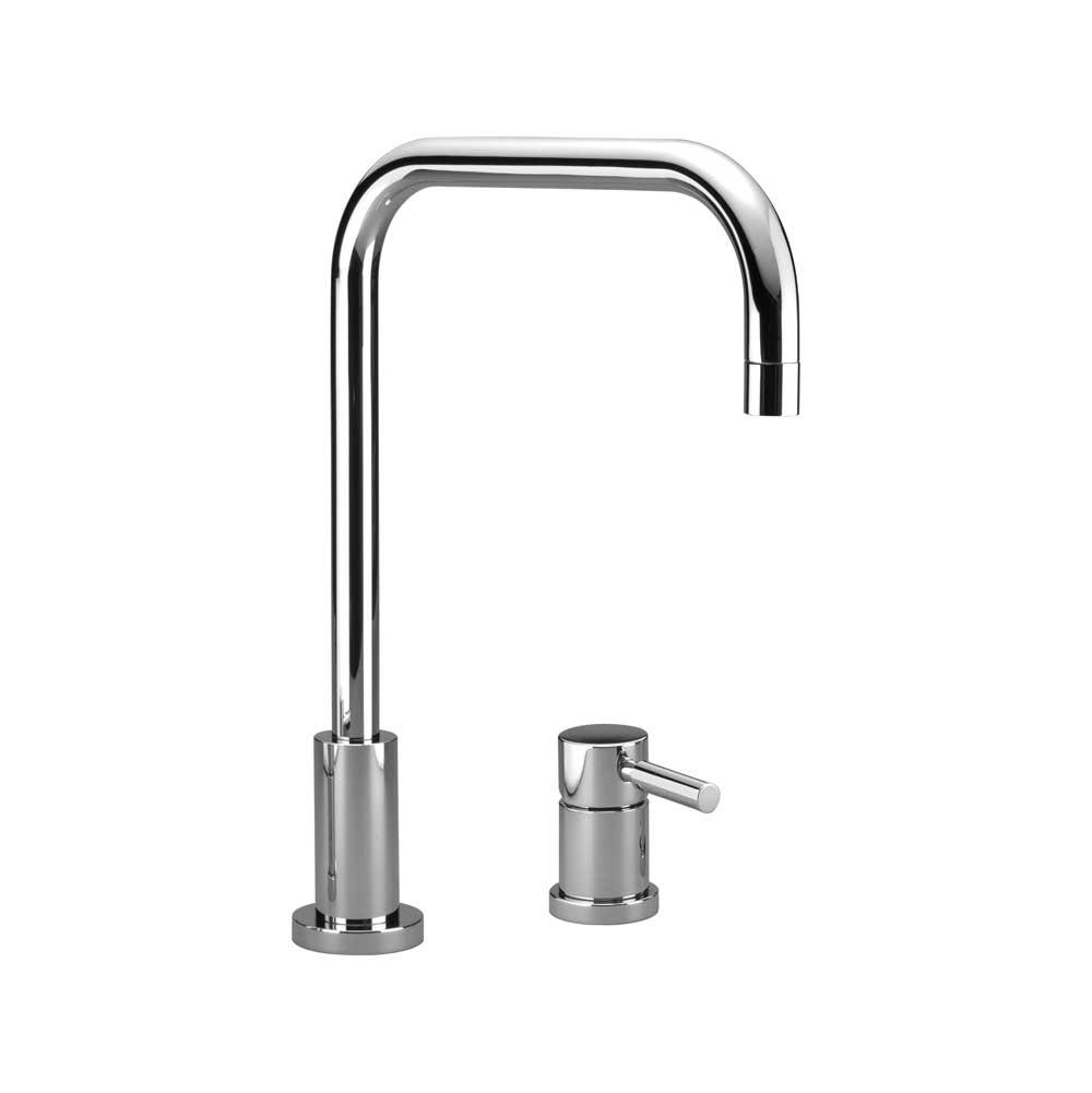 Dornbracht Centerset Bathroom Sink Faucets item 32815625-060010