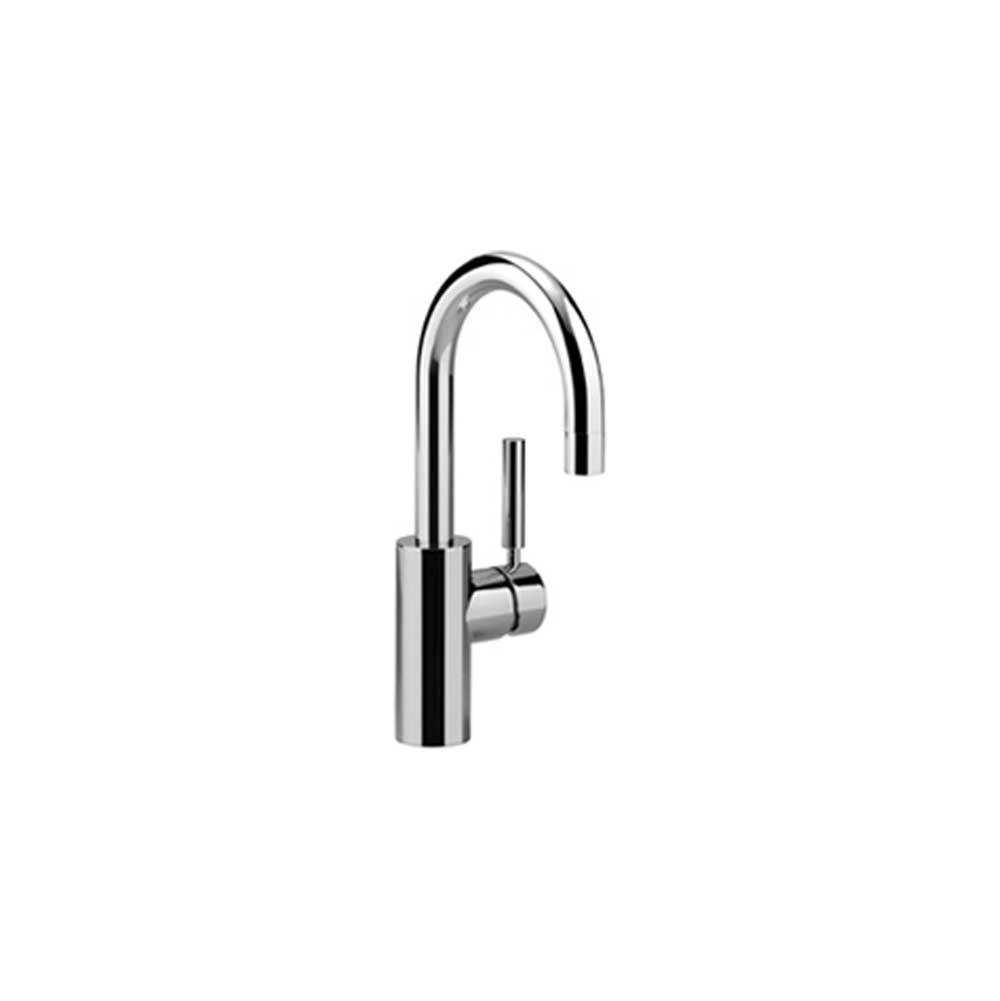 Dornbracht Single Hole Bathroom Sink Faucets item 33510885-000010