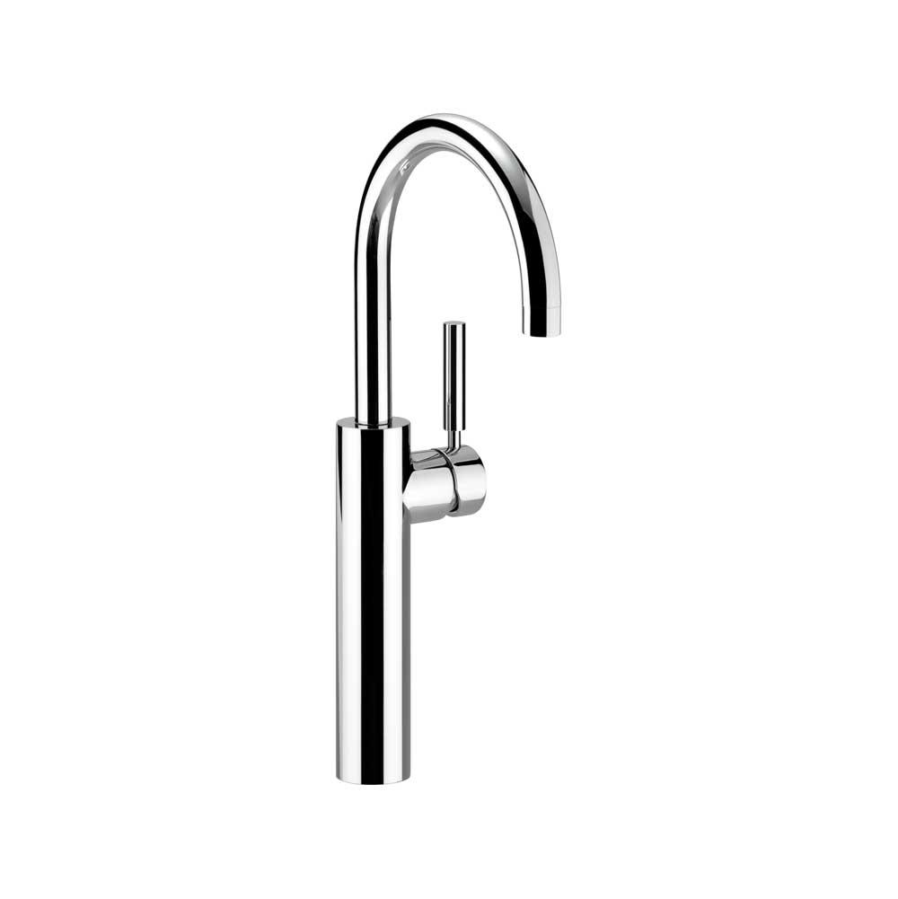 Dornbracht Single Hole Bathroom Sink Faucets item 33533885-000010