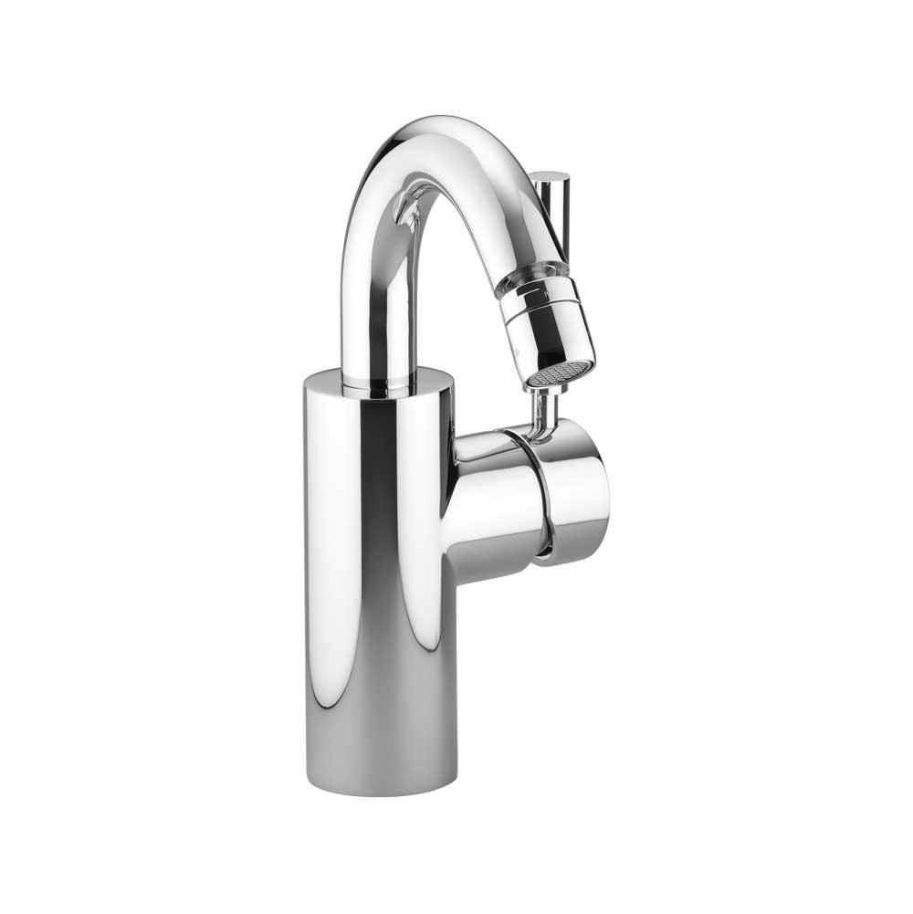 Dornbracht 33600885-06 at Faucets N\' Fixtures Decorative plumbing ...