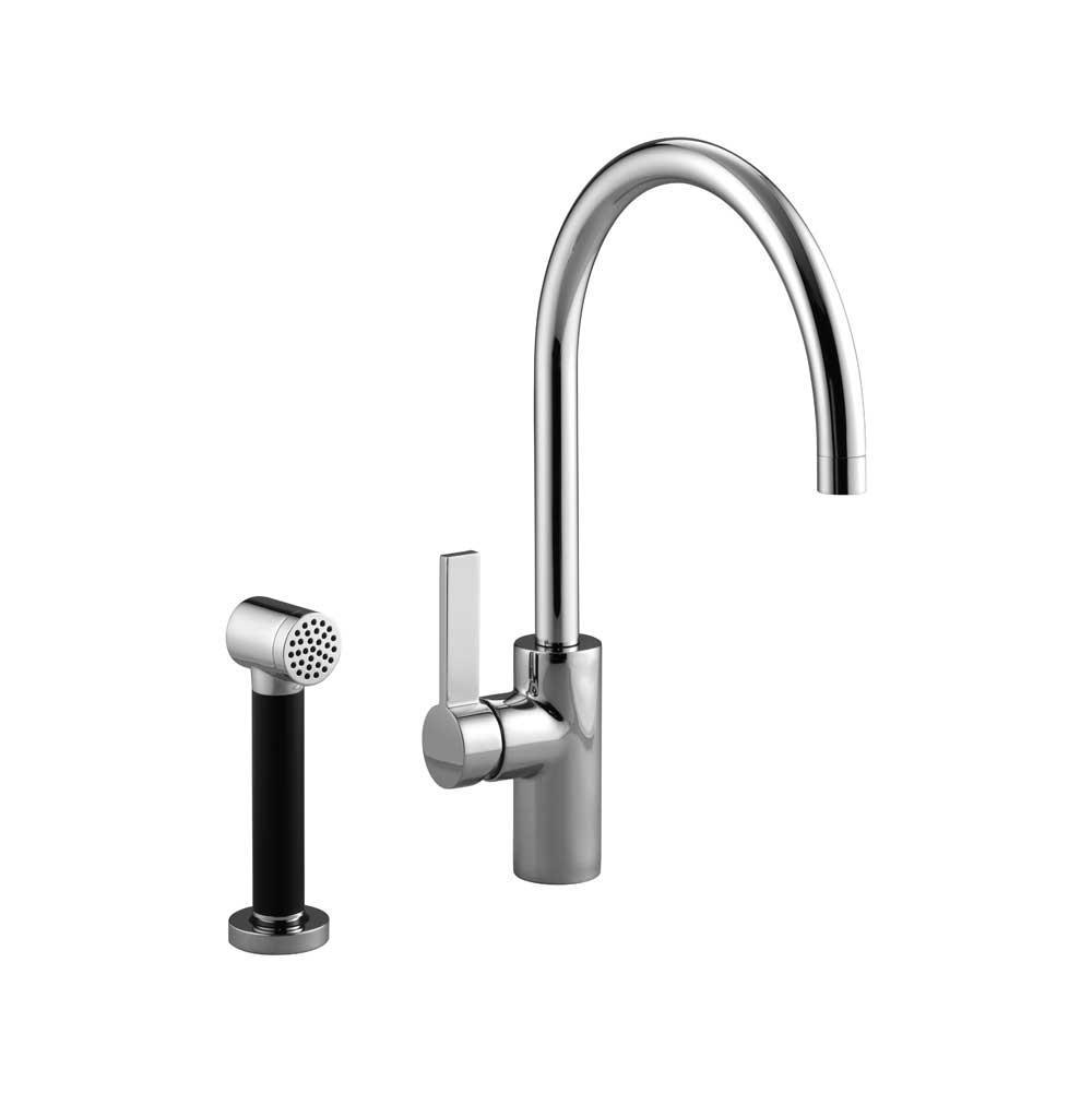 Dornbracht 33826876-060010 at Faucets N\' Fixtures Decorative ...