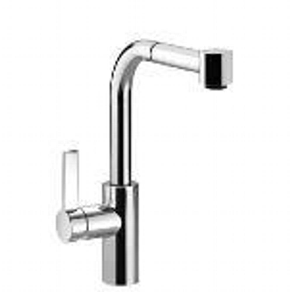Dornbracht Single Hole Kitchen Faucets item 33870791-060010