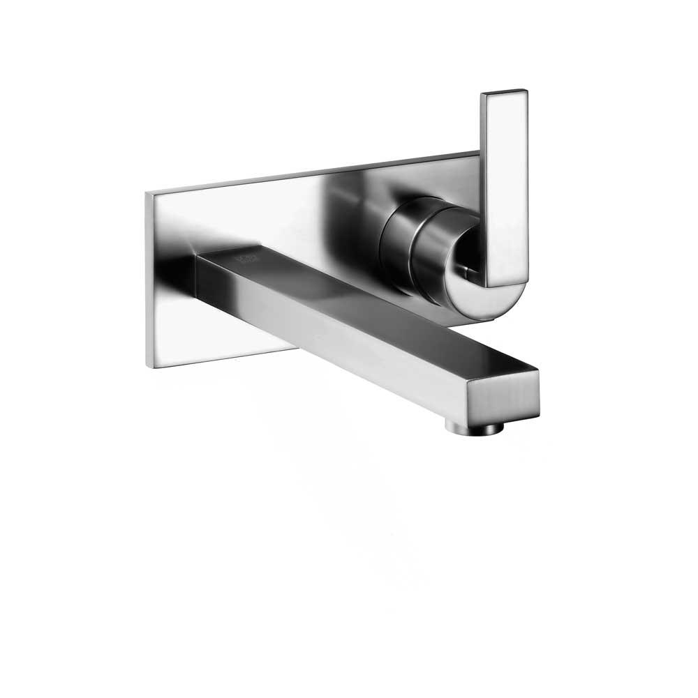 Dornbracht 36820680-06 at Faucets N\' Fixtures Decorative plumbing ...