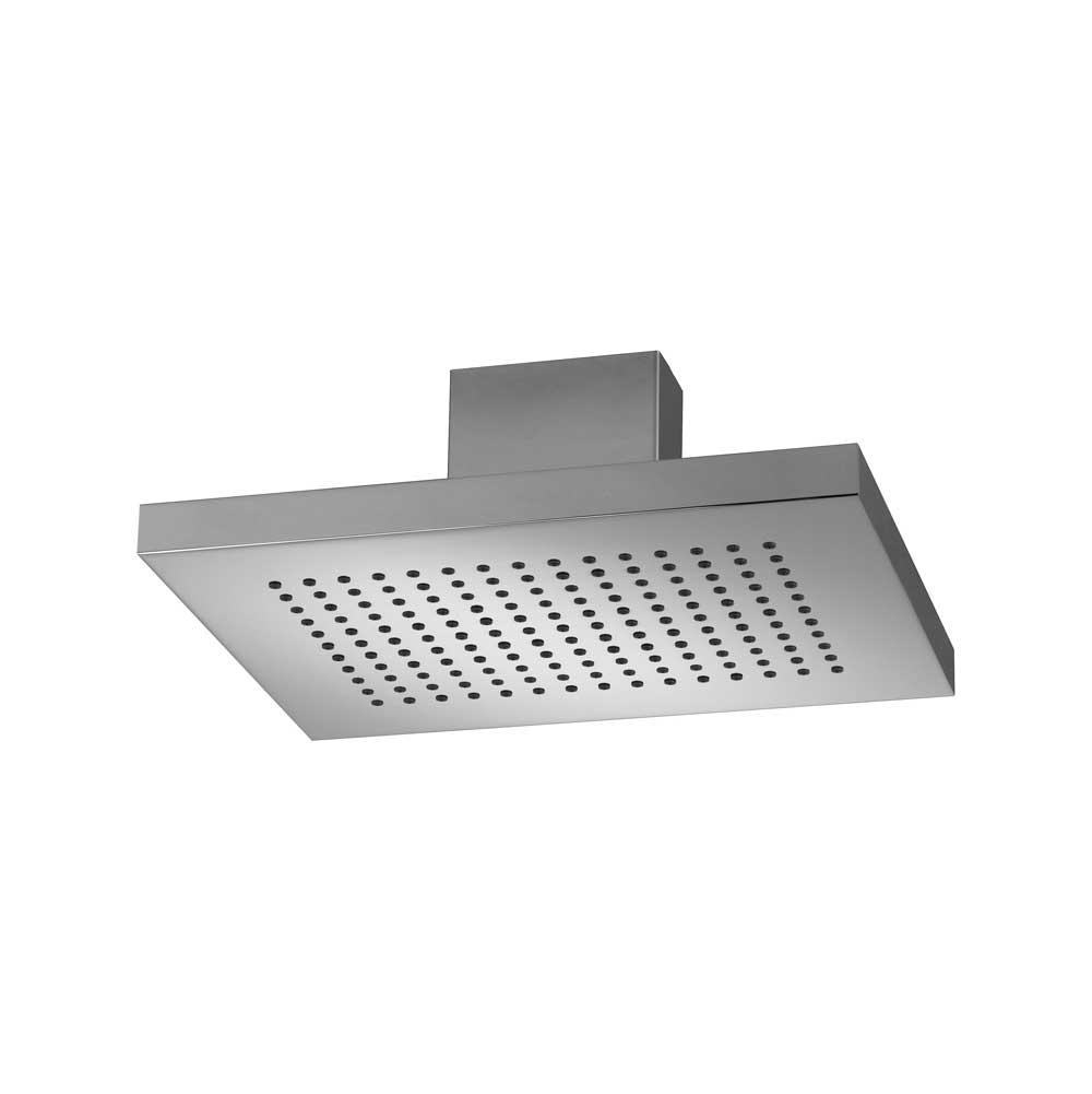 Dornbracht Rainshowers Shower Heads item 41507979-850010