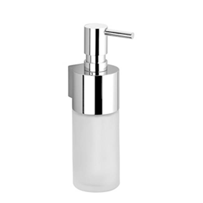Dornbracht Soap Dispensers Bathroom Accessories item 83430970-49