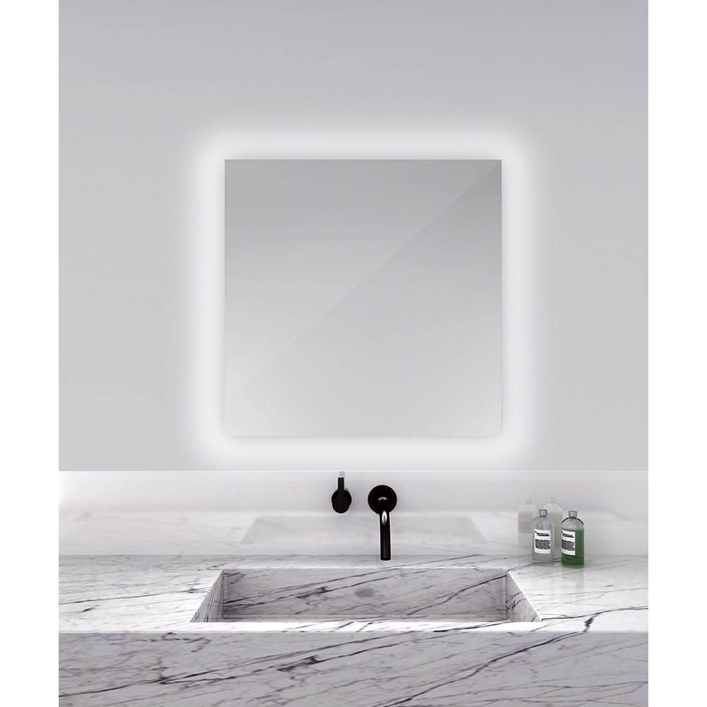 Ordinaire Call For Price And Availability. SER3030 · Brand: Electric Mirror ...