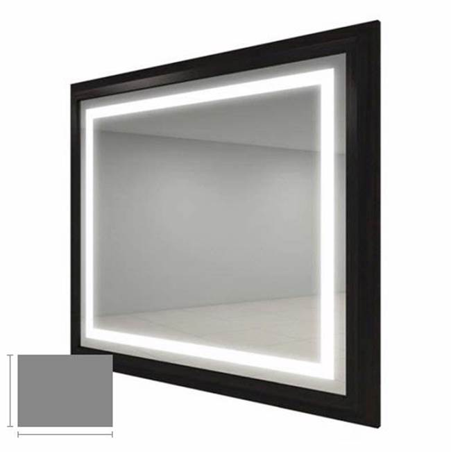 Call For Price And Availability. MOM5941 · Brand: Electric Mirror ...