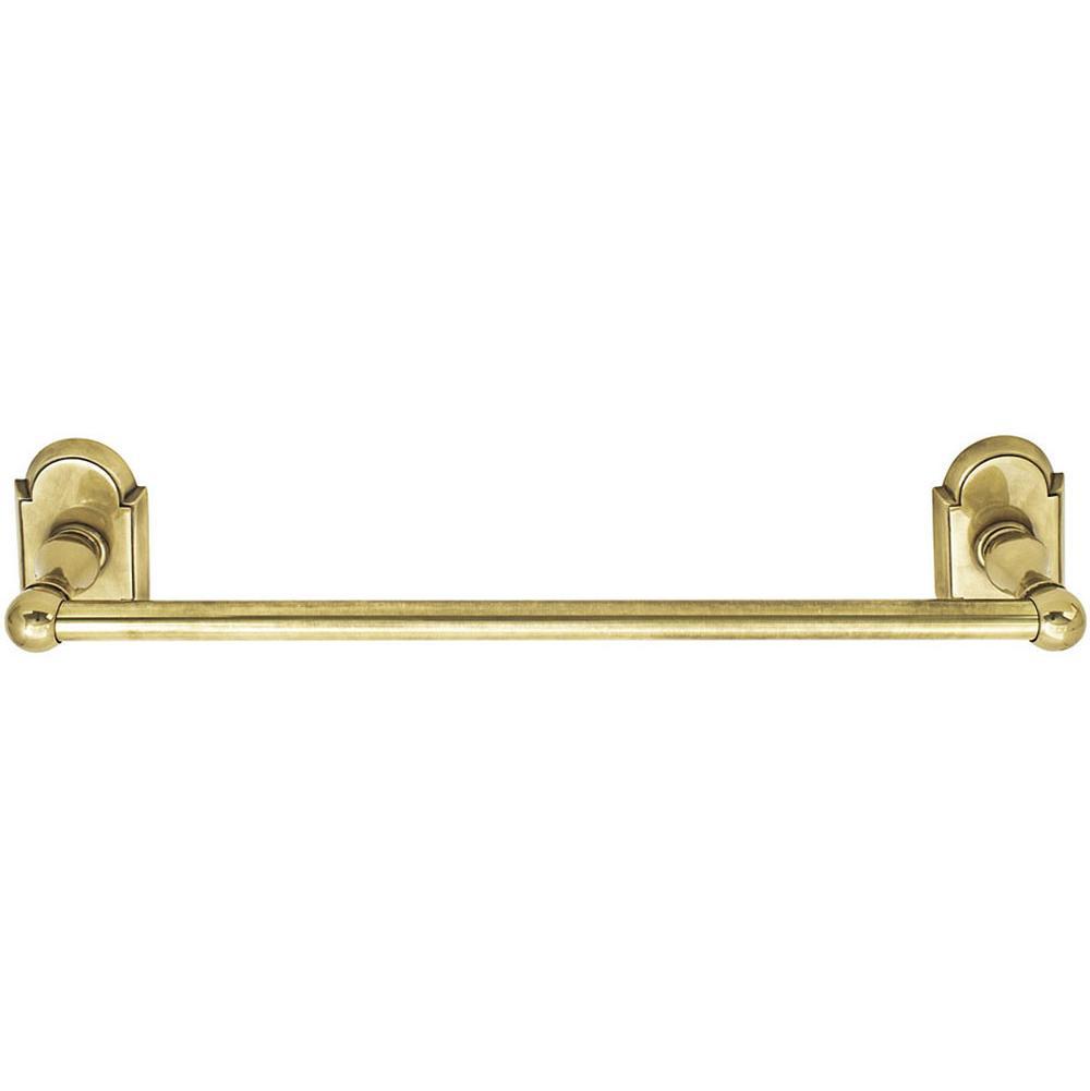 Bathroom Accessories   Faucets N\' Fixtures - Orange and Encinitas
