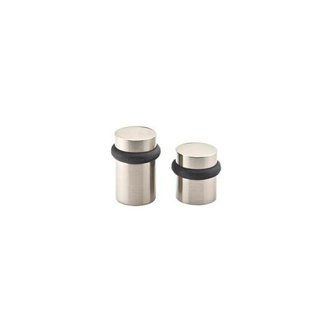 Cylinder Floor Fan : Emtek spc at faucets n fixtures decorative plumbing